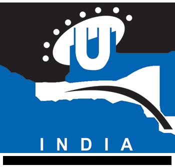 Uniflex India Logo
